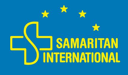 SAM.I., Germany