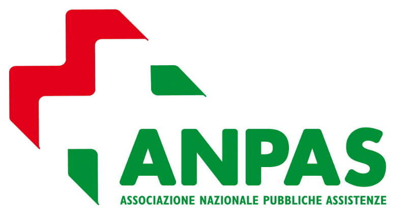ANPAS, Italy