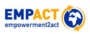 Empowerment2Act (EMPACT)