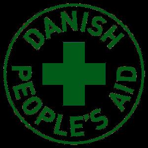 Danish People's Aid